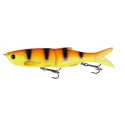 Savage Gear Bleak 165 Glide swimmer wobler, 16,5cm / 49g