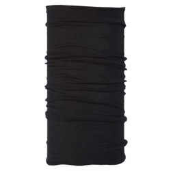 Buff Original, black