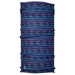 Buff Original, cordes blues