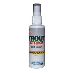 Dynamite Trout Strike spray