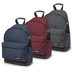 Eastpak Wyoming rygsæk 24L