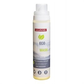 Ulvang Eco Wool Wash / Uldvask 250ml
