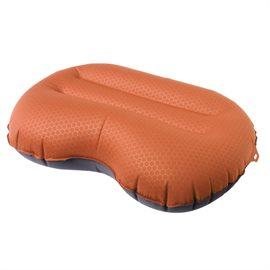 Exped Air Pillow Lite Large