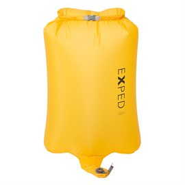 Exped Schnozzel Pumpbag UL M / pumpepose