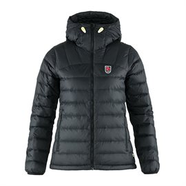 Fjällräven Expedition Pack Down Hoodie Women