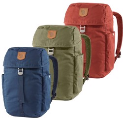 Fjällräven Greenland Top Small 14L