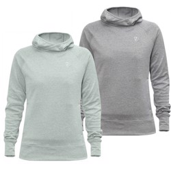 Fjällräven High Coast Hoodie Woman