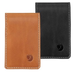 Fjällräven Övik Card Holder large