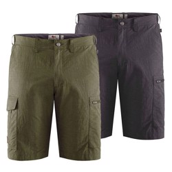 Fjällräven Travellers MT Shorts Men