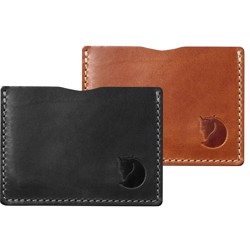 Fjällräven Övik Card Holder/ kortholder
