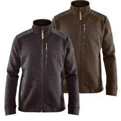 Fjällräven Singi Fleece Jacket Men