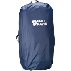 Fjällräven Flight Bag 50-65 L, navy