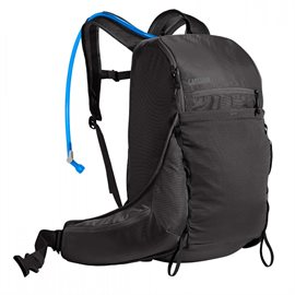 Camelbak Fourteener 26L, charcoal
