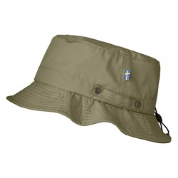 Fjällräven Marlin Shade hat, savanna