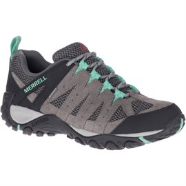 Merrell Accentor 2 Ventilation Waterproof Dame, charcoal