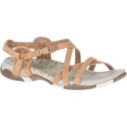 Merrell San Remo II sandal, light brown