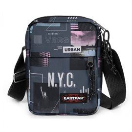 Eastpak The one håndtaske New York