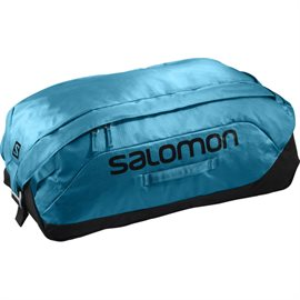 Salomon Outlife Duffel 45, hawaian ocean (blå)