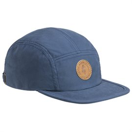 Pinewood 5-Panels cap, d.dive