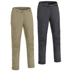 Pinewood Tiveden Zip-Off TC-Stretch