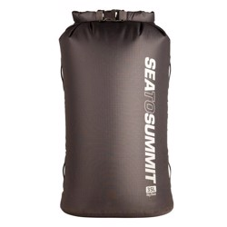 Sea to Summit Big River Dry Sack, 65 liter