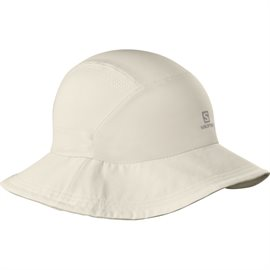 Salomon Mountain hat, beige