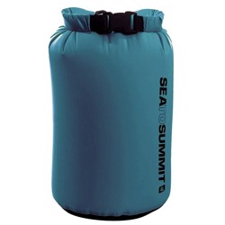 Sea to Summit Ultra-Sil Dry Sack, 4 lt blå