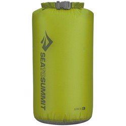 Sea to Summit Ultra-Sil Dry Sack 8L, grøn