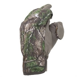 Sealskinz Waterproof All Weather Camo Sporting handsker, realtree