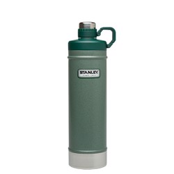 Stanley Classic Vac Water Bottle, 0,75 ml