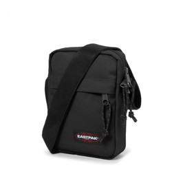 Eastpak The one håndtaske, black