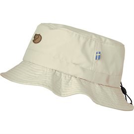 Fjällräven Travellers MT hat, light beige