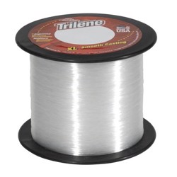 Berkley Trilene XL bulk, 0,35mm / 9,7kg, 2700m