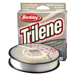 Berkley Trilene Sensation - 300m