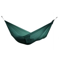 Ticket To The Moon Lightest Hammock, forest