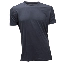 Ulvang Everyday Tee Men, granite