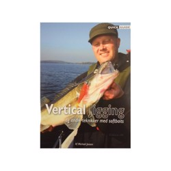 Vertical Jigging - Quick Guide